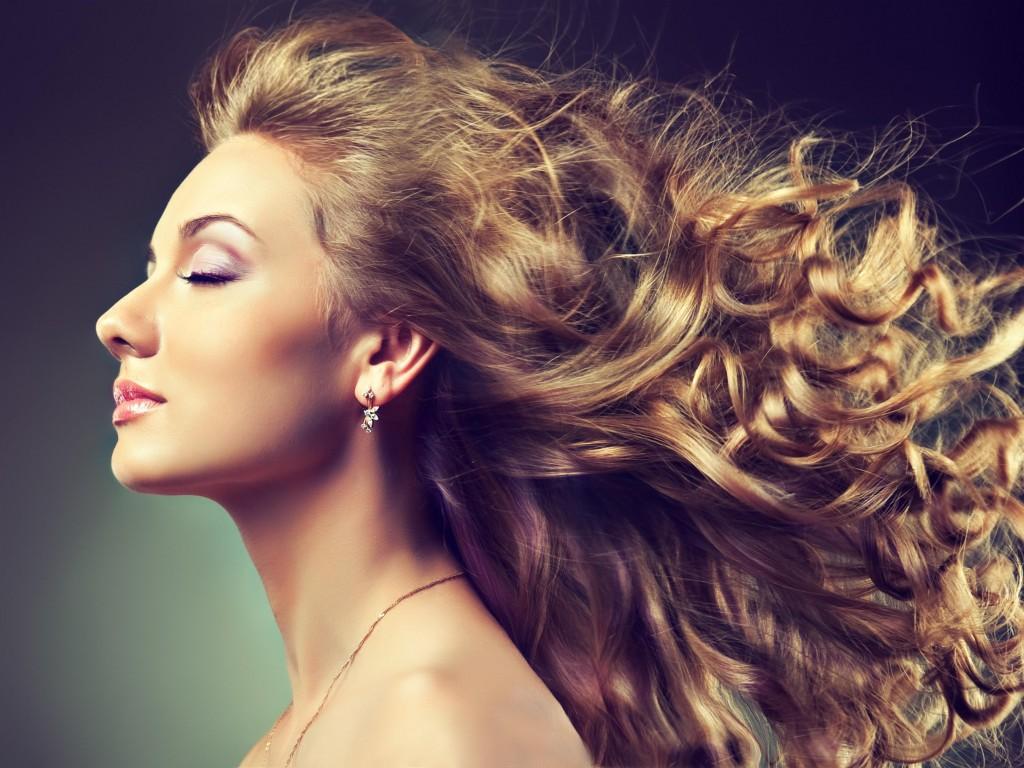 Смотреть Лунный календарь стрижки волос на май 2019 года благоприятные дни видео