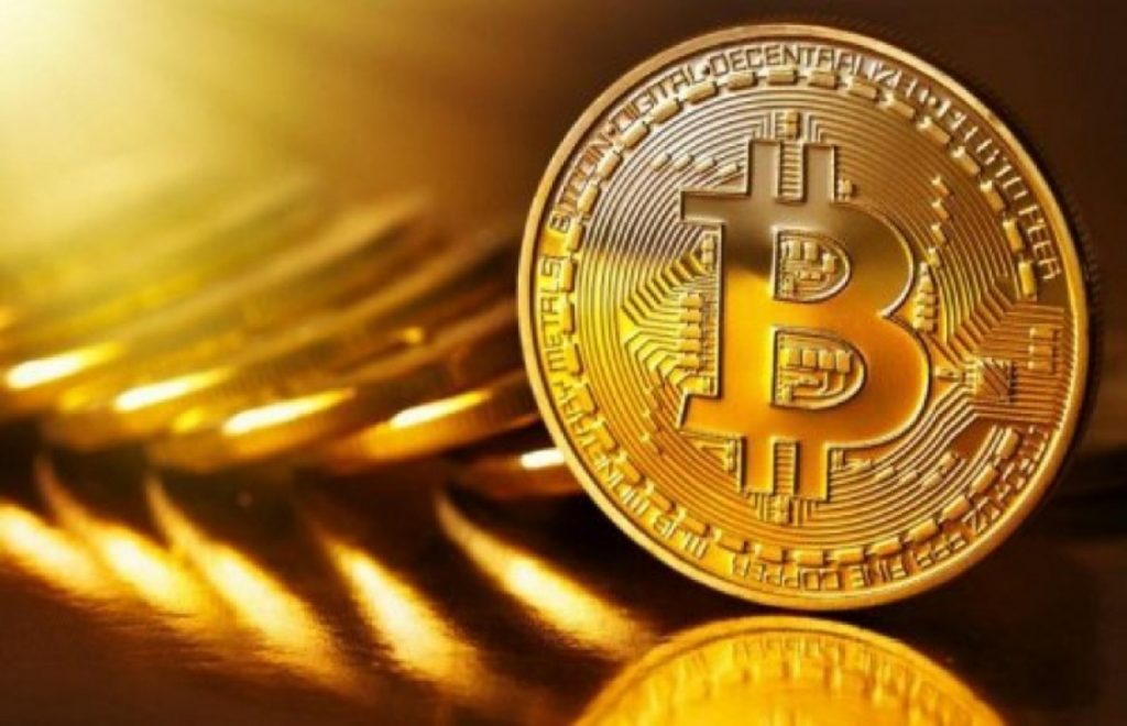 Прогноз курса биткоина 2019 год