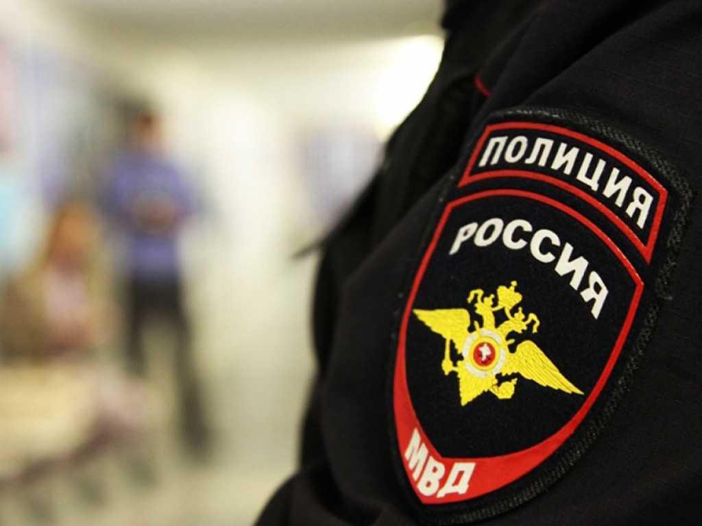 Вневедомственная охрана России в 2019 году