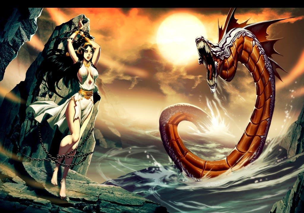 Гороскоп на 2019 год для Змеи: женщины и мужчины