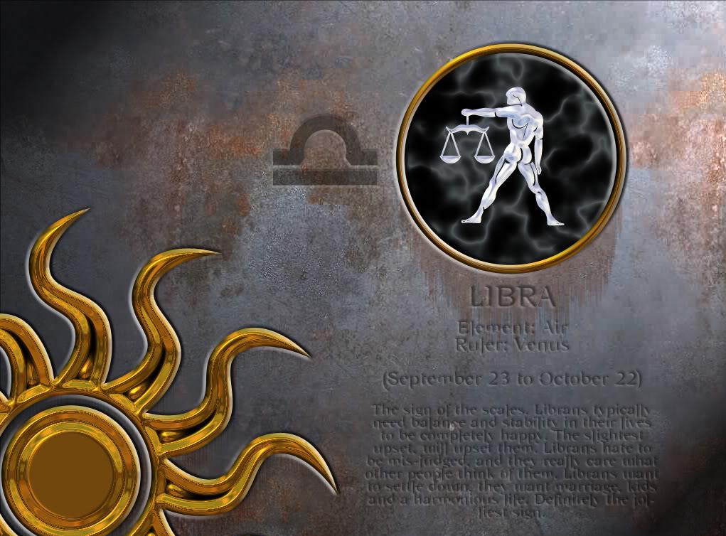 Гороскоп на июнь 2019 года для всех знаков Зодиака