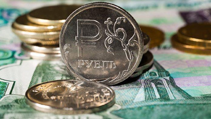 Инфляция в 2019 году: прогноз
