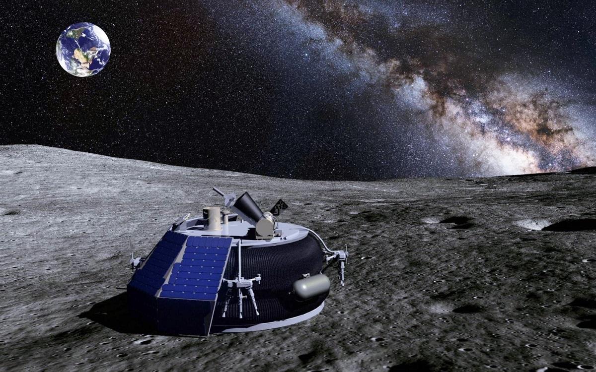 Китай на Луне в 2019 году: космическая программа по освоению, планы полетов