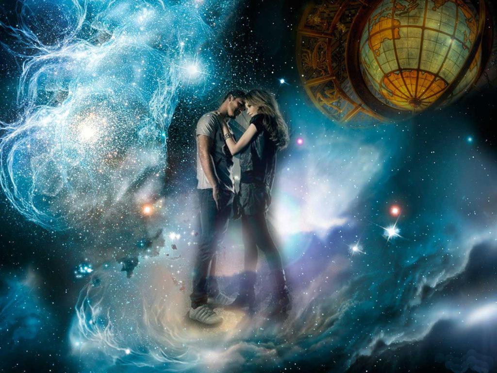 Любовный гороскоп на 2019 год по знакам Зодиака