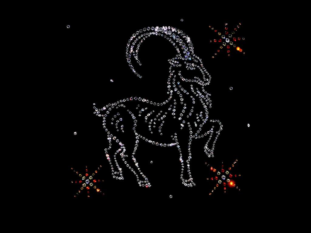 Восточный гороскоп для Козы на 2019 год