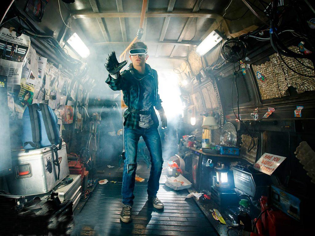 Фантастика 2019 года: список самых ожидаемых фильмов