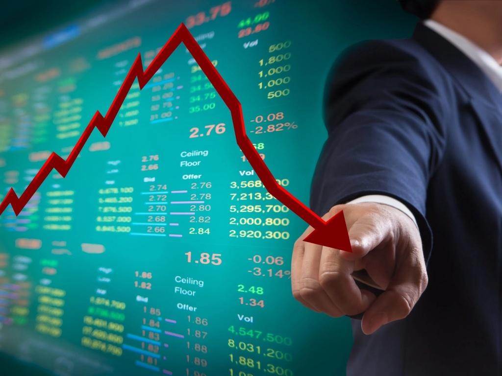 Будет ли дефолт в 2019 году в России