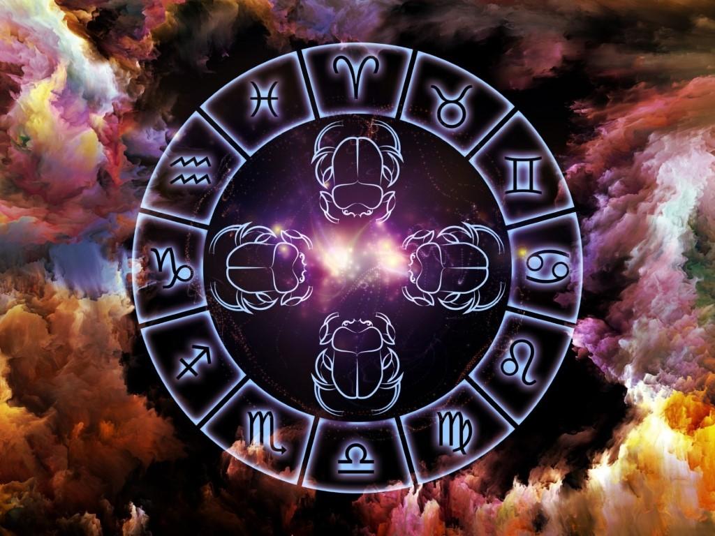 Гороскоп на январь 2019 года для всех знаков зодиака | астропрогноз в 2019 году