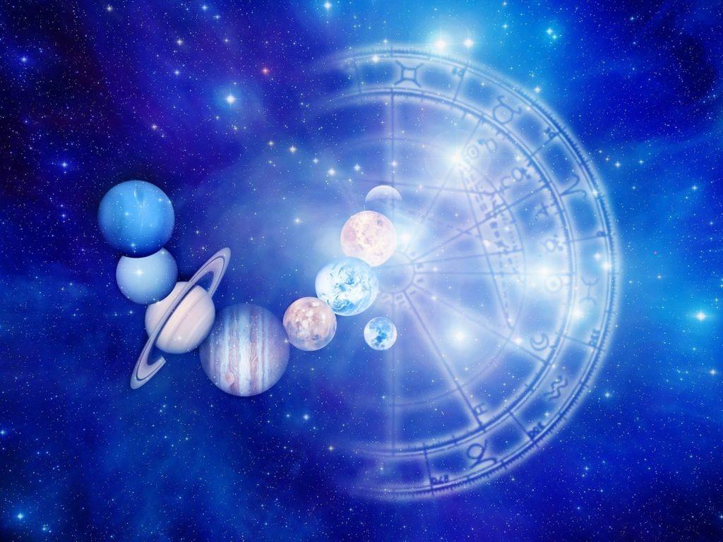 Гороскоп на январь 2019 года для всех знаков зодиака | астропрогноз рекомендации