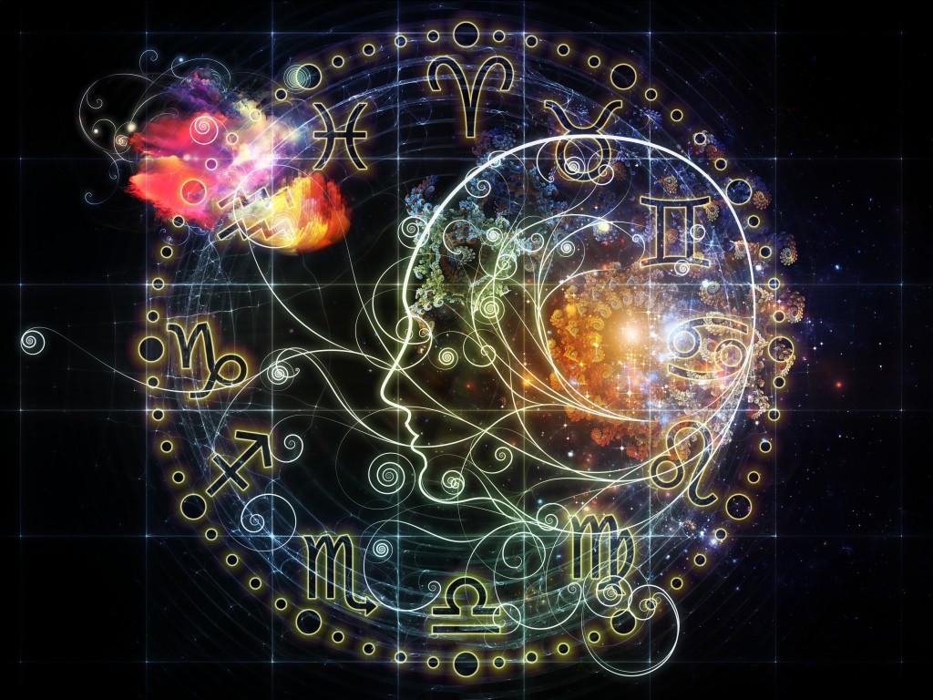 Гороскоп на август 2019 года по знакам зодиака