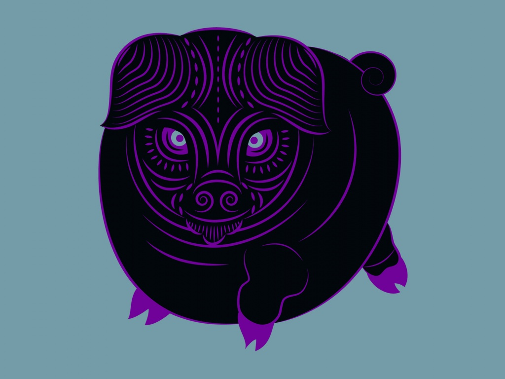 Восточный гороскоп для Свиньи на 2019 год