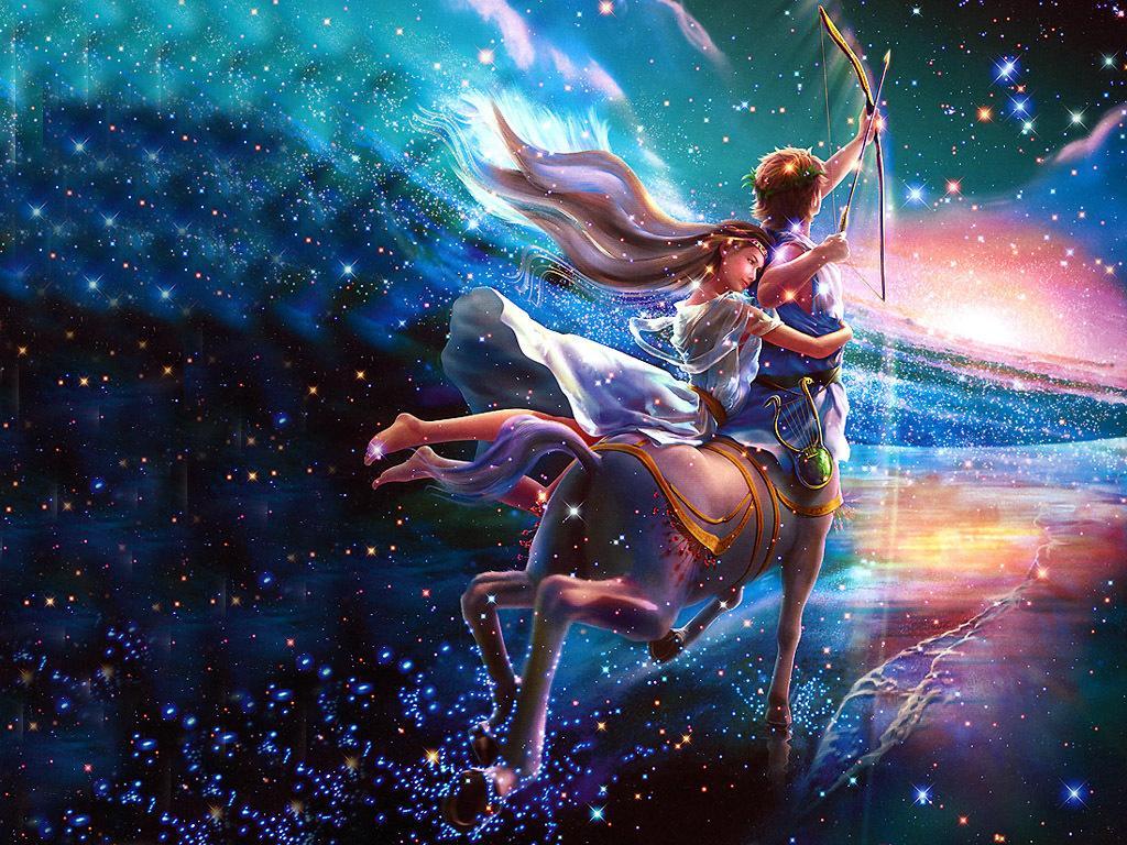 Гороскоп на сентябрь 2019 для всех знаков Зодиака