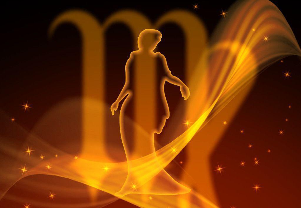 Гороскоп для Девы на 2019 год: мужчина и женщина
