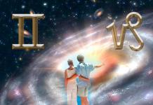 Гороскоп на октябрь 2019 года для всех знаков Зодиака: на месяц для женщин и мужчин