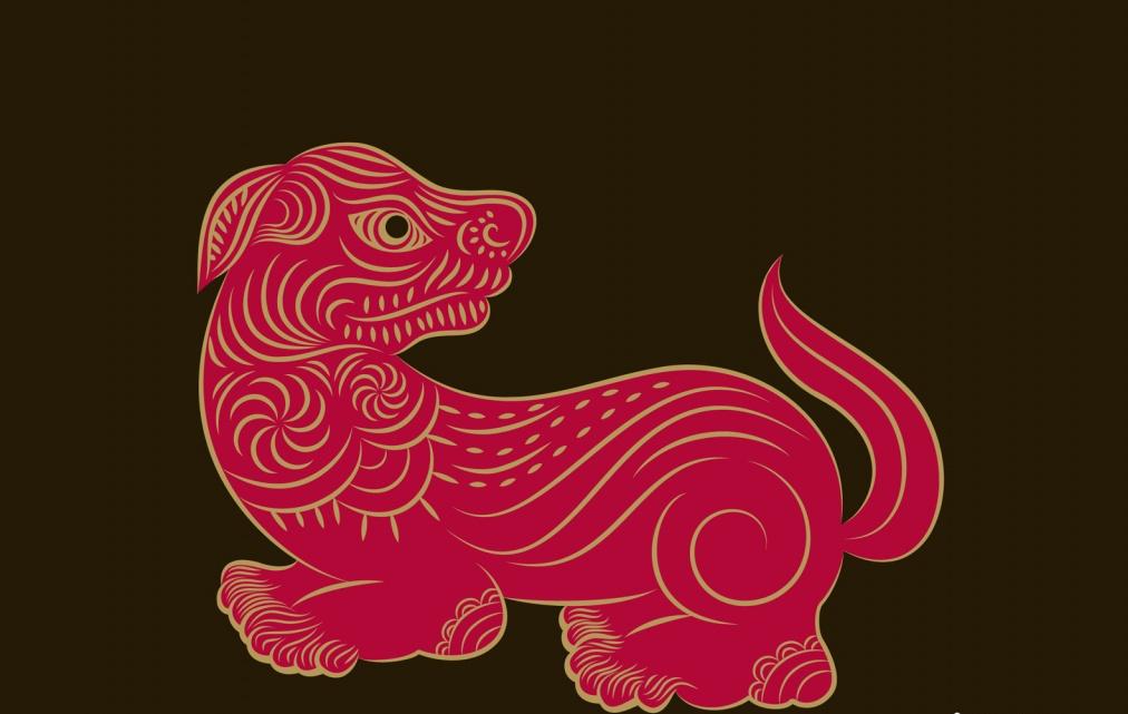 Гороскоп на сентябрь 2019 Собака
