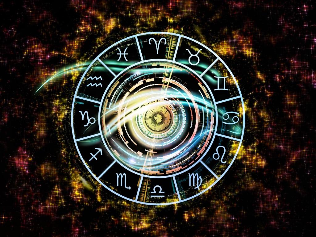 Гороскоп Глобы на 2019 год по знакам Зодиака