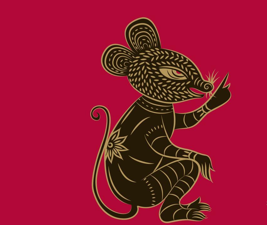 Гороскоп на сентябрь 2019 Крыса