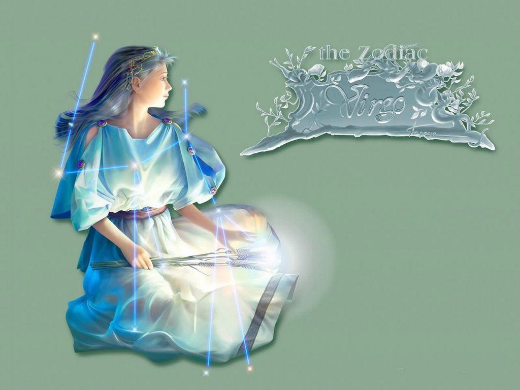 Гороскоп на декабрь 2019 года для всех знаков Зодиака