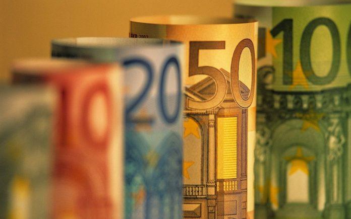 Прогноз курса евро на 2019 год
