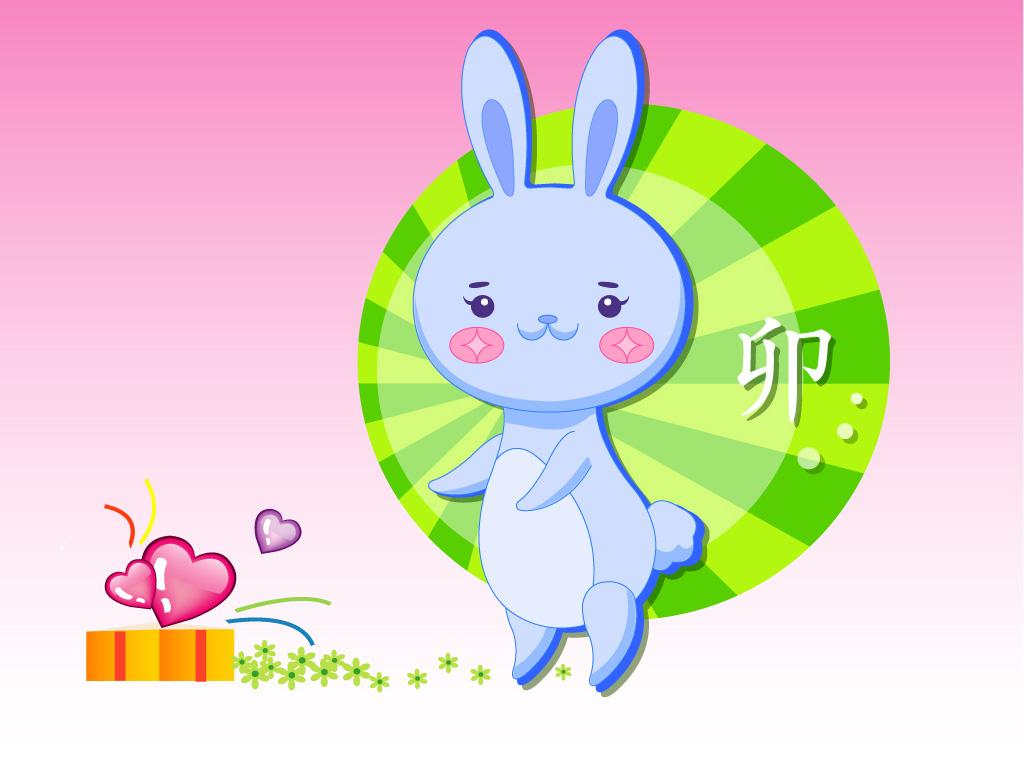 Гороскоп для Кроликов (Котов) на 2019 год