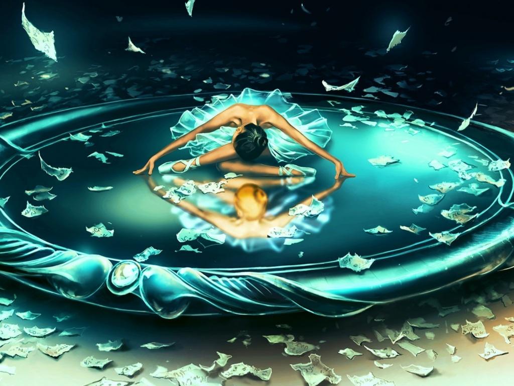 Шуточный гороскоп 2019 по знакам зодиака в стихах