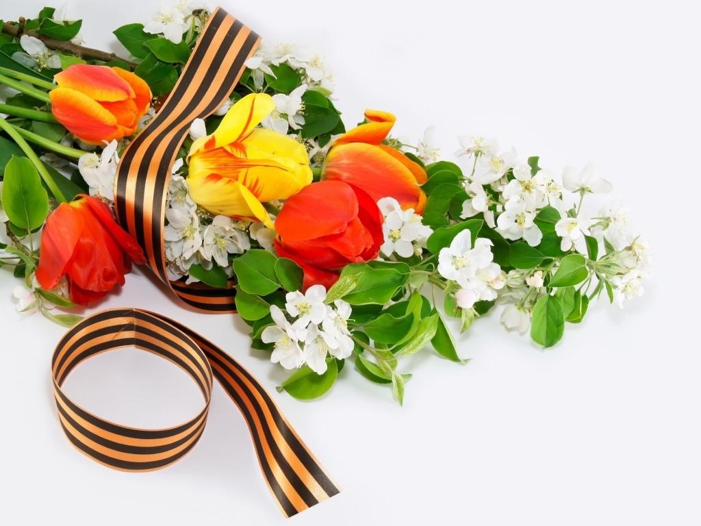 Выходные на майские праздники в 2019 году