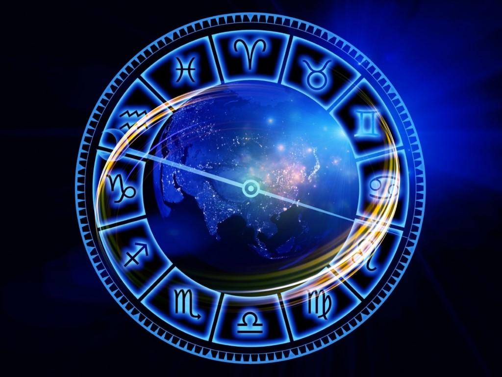 Гороскоп на март 2019 года для всех знаков Зодиака