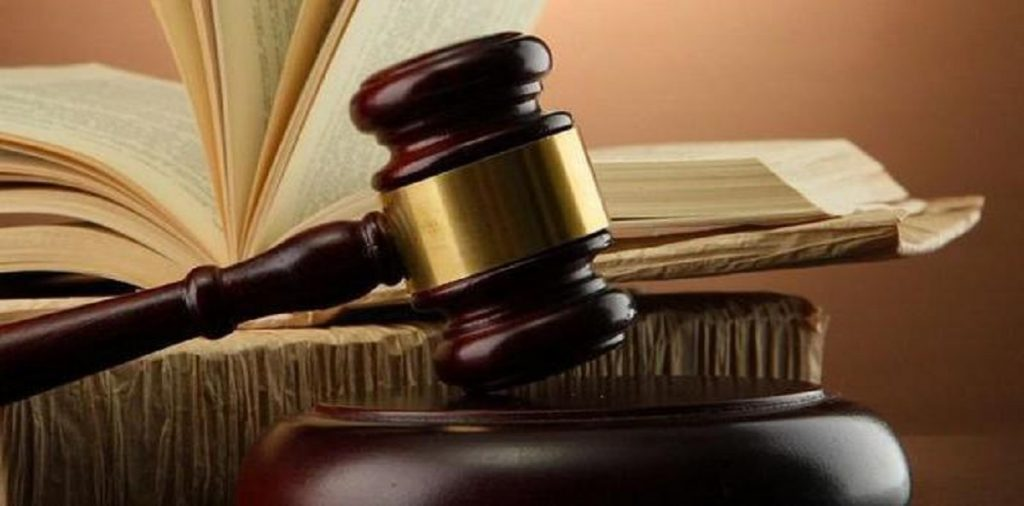Изменения в уголовном кодексе рф в 2019 году
