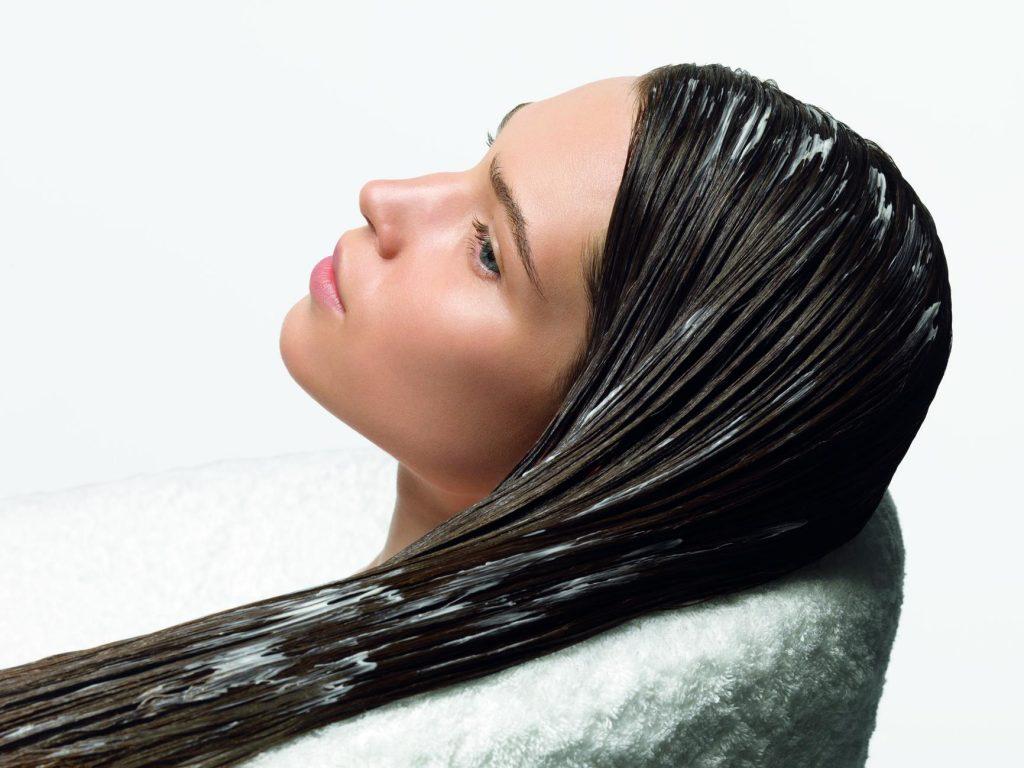 Календарь стрижек волос на июнь 2019 года
