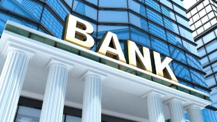 Изображение - Стоит ли в 2019 году вкладывать деньги в банки V-DNR-mogut-otkryitsya-inostrannyie-banki-glava-TSRB-960x540-960x540-696x392