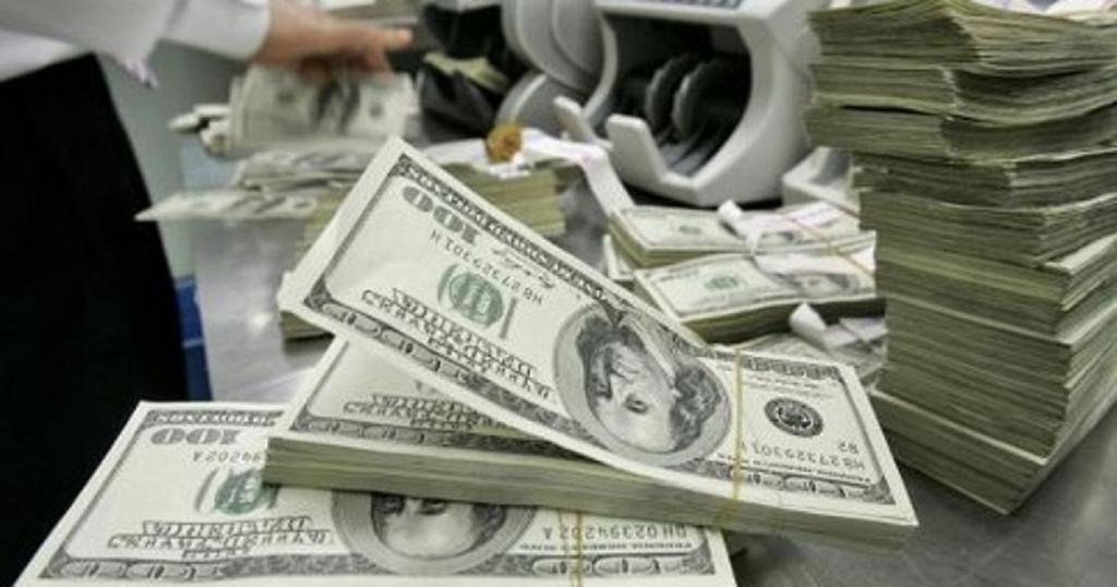 Стоит ли хранить деньги в банке в 2019 году