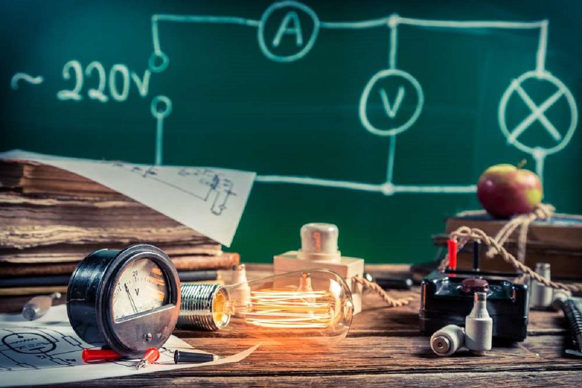 Смотреть ЕГЭ по физике в 2019 году | изменения, подготовка, дата видео