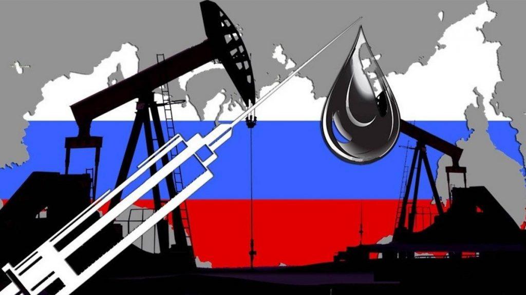 Ключевая ставка ЦБ РФ на 2019 год: прогноз