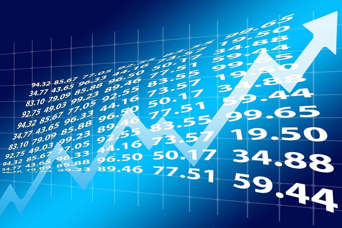 Ключевая ставка цб прогноз на март прогноз ставок по вкладам на 2017 год