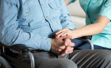 Повышение пенсии инвалидам в 2019 году