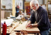 Повышение пенсионного возраста с 2019 года