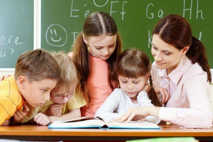 Закон о платном образовании в школе в 2019 году