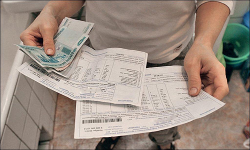 Новые тарифы оплаты ЖКХ на 2019-2019 года