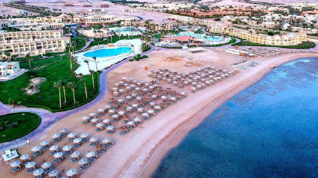 Рейтинг отелей и гостиниц мира 2019 года