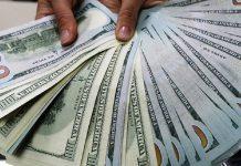 Курс доллара на октябрь 2019 года: прогноз