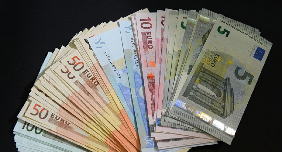 Курс евро на 2019 год: самый свежий прогноз евровалюты в России картинки
