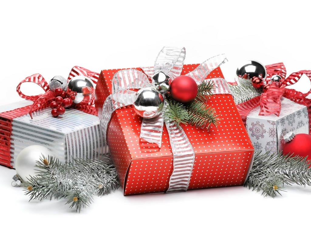 Подарки на Новый Год коллегам, Новый год - 2019 в 2019 году