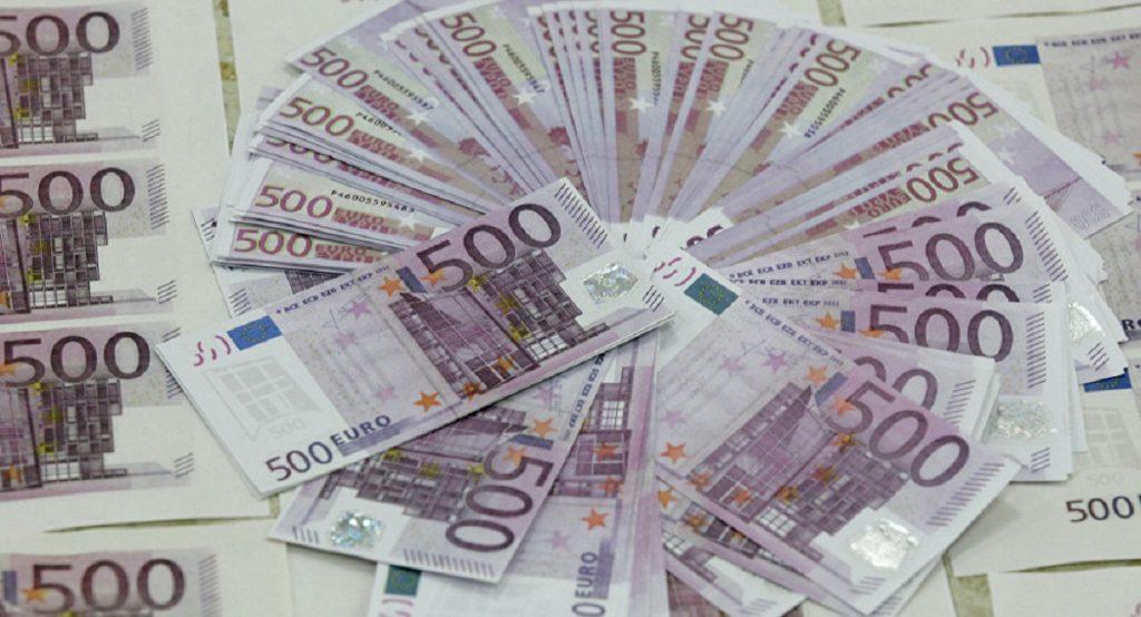 Курс евро на июнь 2019 года: прогноз