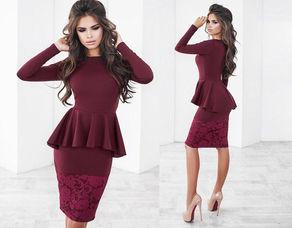 Сделать платье на новый год своими руками