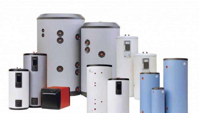 Рейтинг накопительных водонагревателей 2019 года