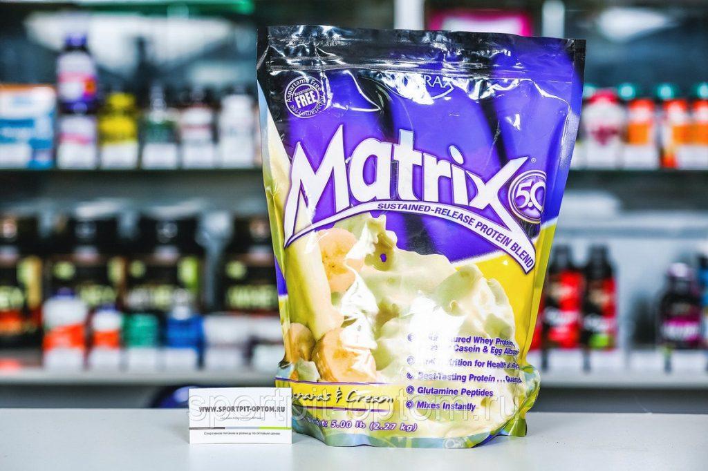 Рейтинг спортивного питания 2019: протеины, аминокислоты