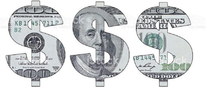 Курс доллара на май 2019 года: прогноз