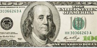 Курс доллара на июль 2019 года: прогноз