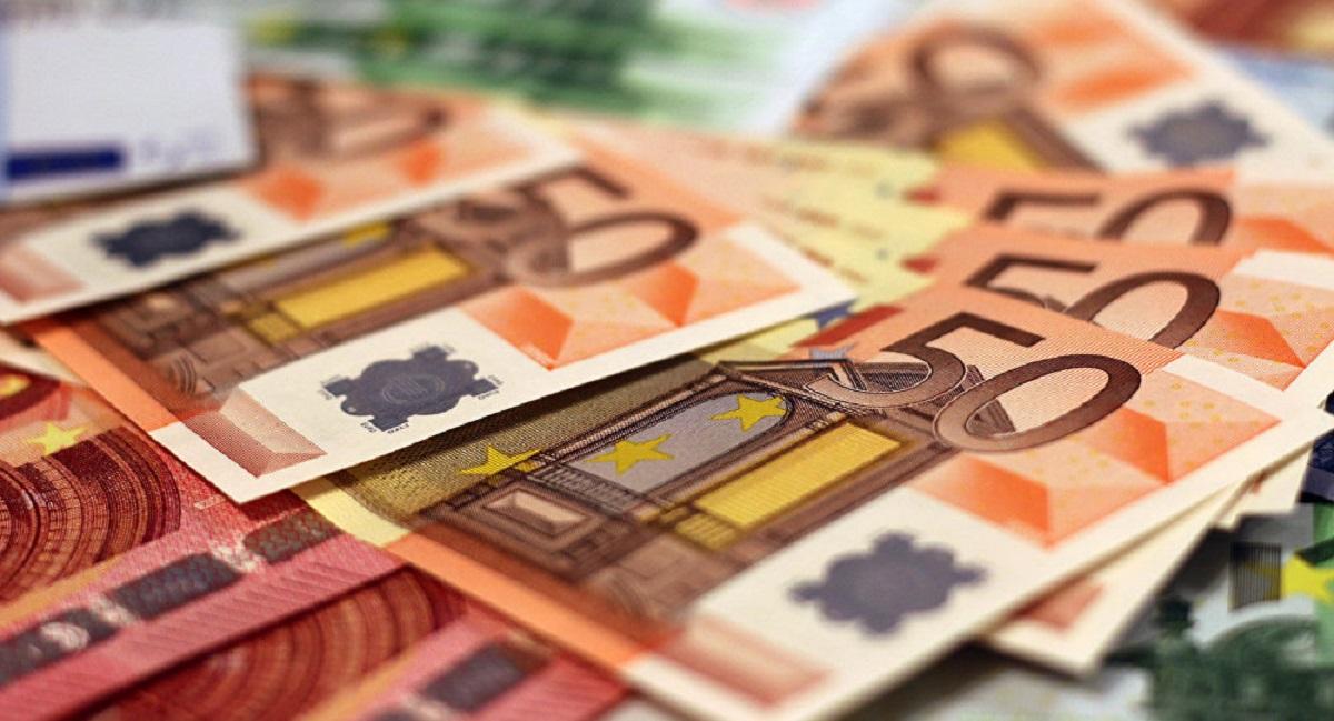 Прогноз евро на лето 2019 года: стоимость картинки