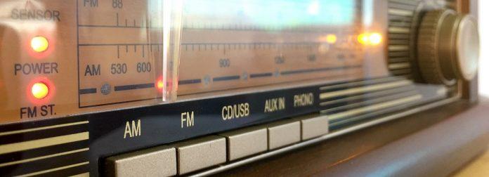 Рейтинг радиостанций 2019